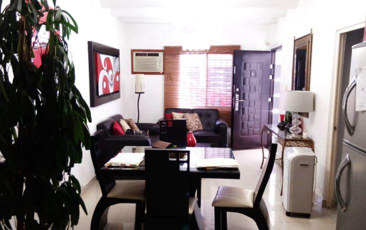 Foto de casa en venta en, terranova, culiacán, sinaloa, 1976630 no 10