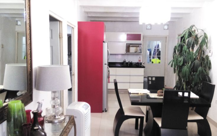 Foto de casa en venta en, terranova, culiacán, sinaloa, 1976630 no 11