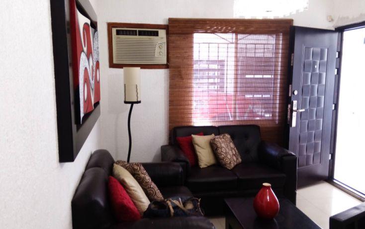 Foto de casa en venta en, terranova, culiacán, sinaloa, 1976630 no 12
