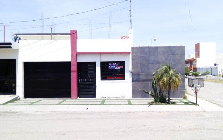 Foto de casa en venta en, terranova, culiacán, sinaloa, 1976630 no 15