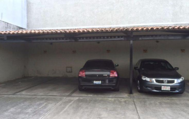 Foto de departamento en renta en, terranova, guadalajara, jalisco, 1166967 no 03