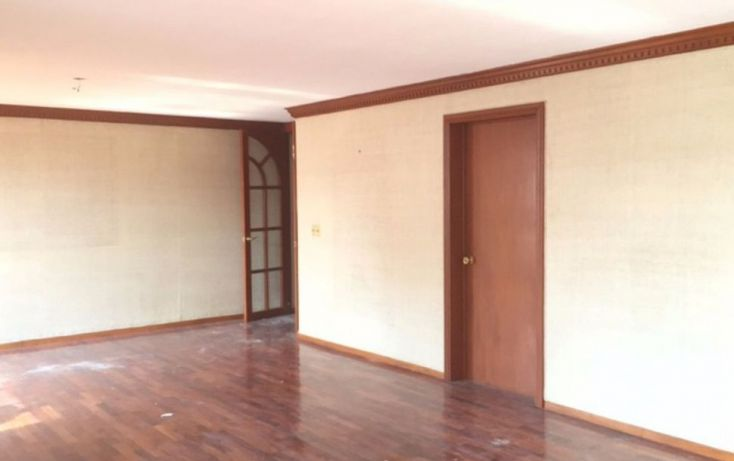 Foto de departamento en renta en, terranova, guadalajara, jalisco, 1166967 no 06