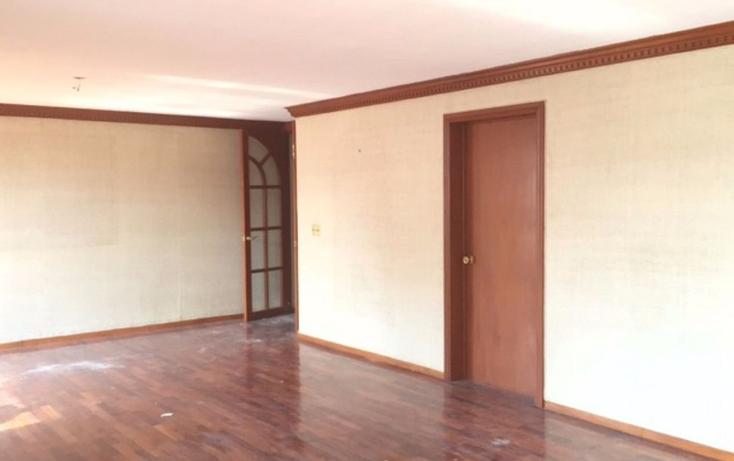 Foto de departamento en renta en  , terranova, guadalajara, jalisco, 1166967 No. 06