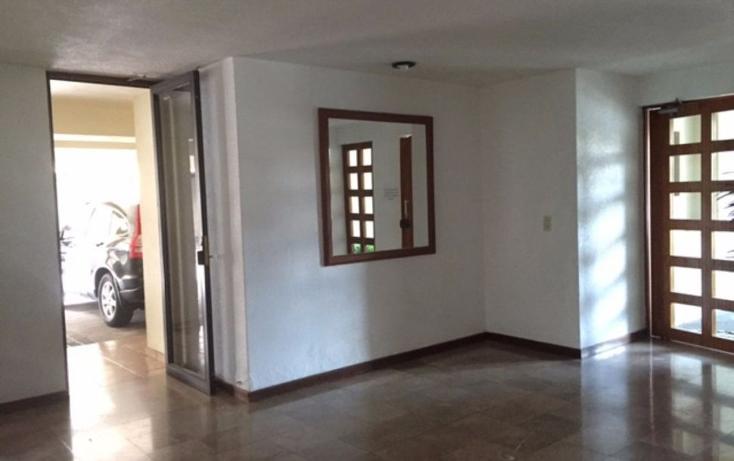 Foto de departamento en renta en  , terranova, guadalajara, jalisco, 1166967 No. 10