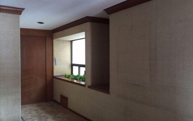 Foto de departamento en renta en, terranova, guadalajara, jalisco, 1166967 no 12
