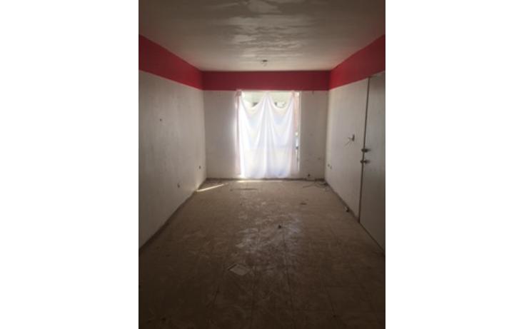 Foto de casa en venta en  , terranova, juárez, chihuahua, 1386897 No. 03