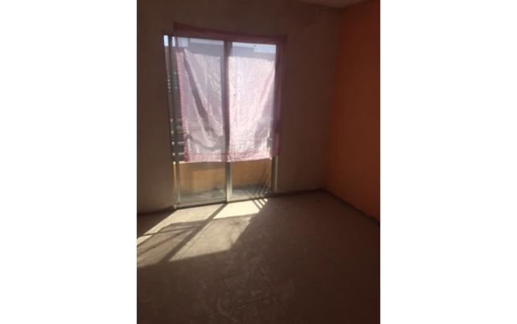 Foto de casa en venta en  , terranova, juárez, chihuahua, 1386897 No. 04