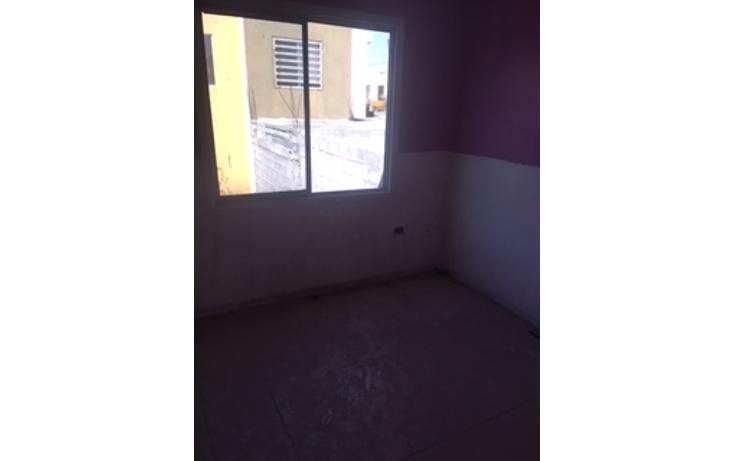 Foto de casa en venta en  , terranova, juárez, chihuahua, 1386897 No. 05