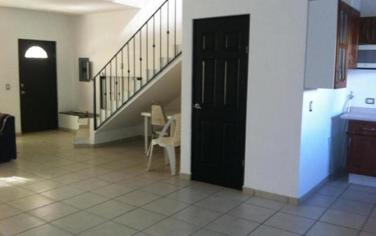 Foto de casa en venta en  , terranova, los cabos, baja california sur, 1782676 No. 05