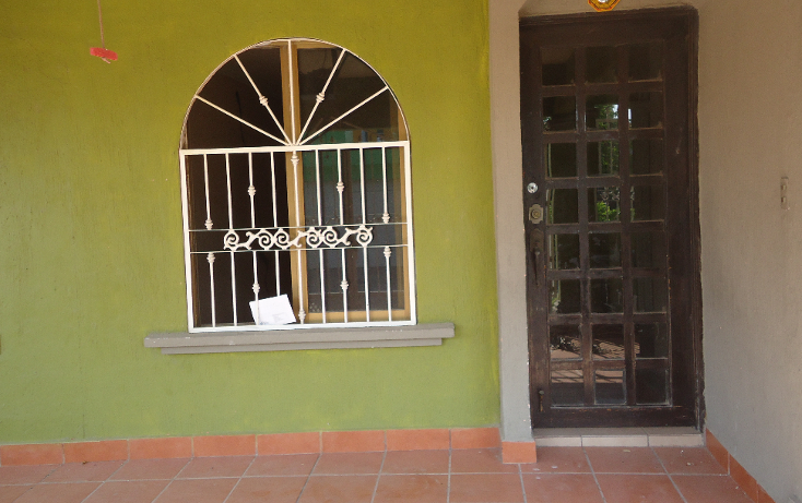 Foto de casa en venta en  , terranova, mazatl?n, sinaloa, 1192533 No. 03