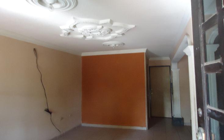 Foto de casa en venta en  , terranova, mazatl?n, sinaloa, 1192533 No. 04