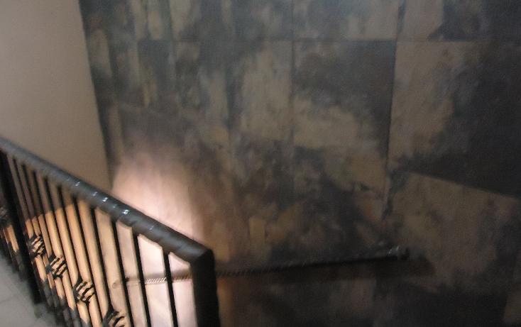 Foto de casa en venta en  , terranova, mazatl?n, sinaloa, 1192533 No. 05