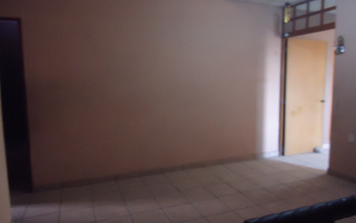 Foto de casa en venta en  , terranova, mazatl?n, sinaloa, 1192533 No. 06