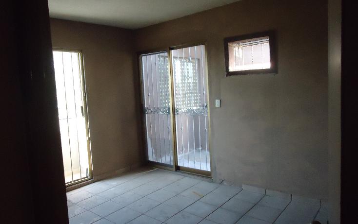 Foto de casa en venta en  , terranova, mazatl?n, sinaloa, 1192533 No. 11