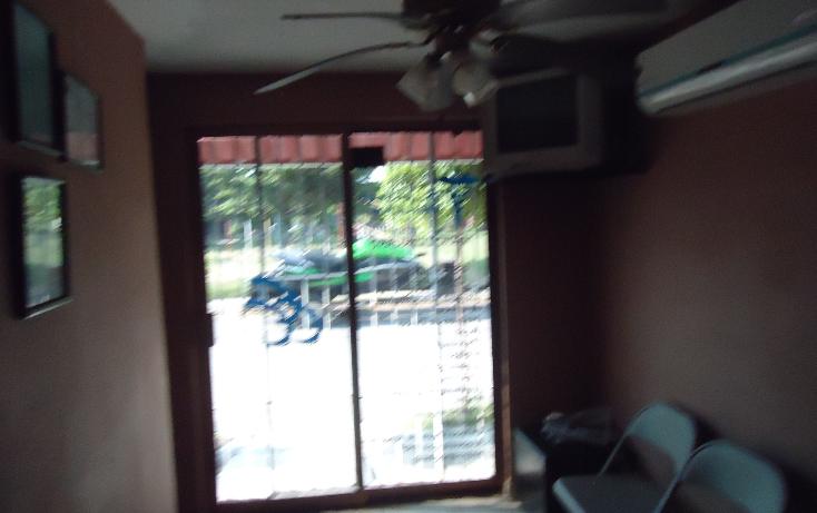 Foto de casa en venta en  , terranova, mazatl?n, sinaloa, 1192533 No. 12