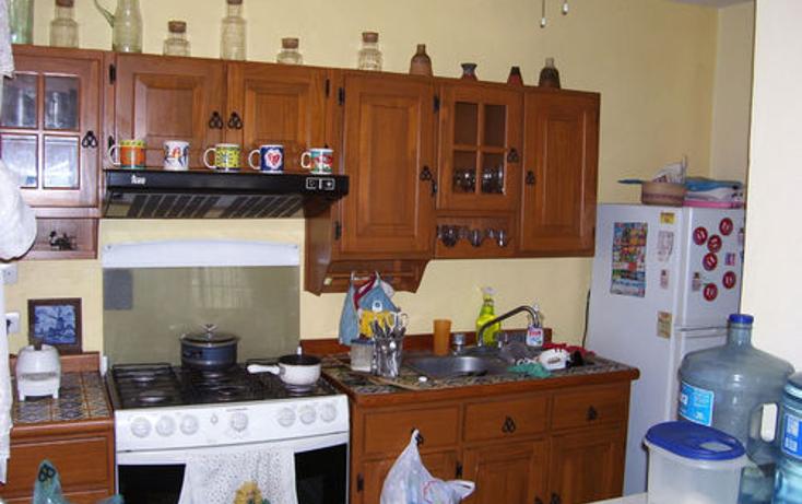 Foto de casa en venta en  , terranova, mérida, yucatán, 1098321 No. 03