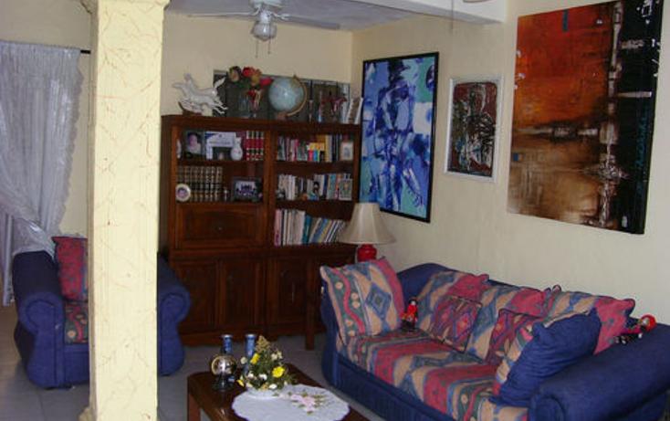 Foto de casa en venta en  , terranova, mérida, yucatán, 1098321 No. 05