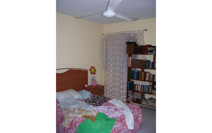 Foto de casa en venta en  , terranova, mérida, yucatán, 1098321 No. 06