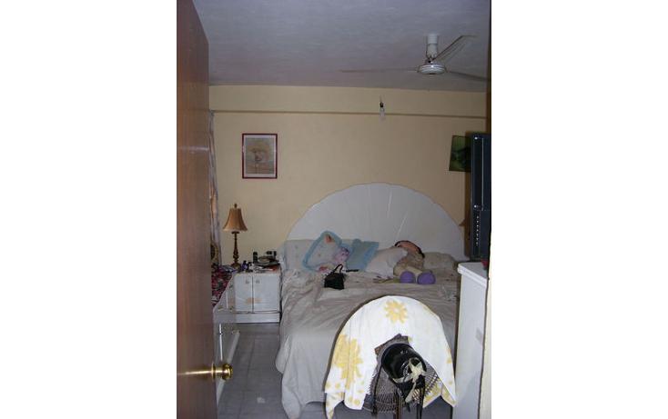 Foto de casa en venta en  , terranova, mérida, yucatán, 1098321 No. 07