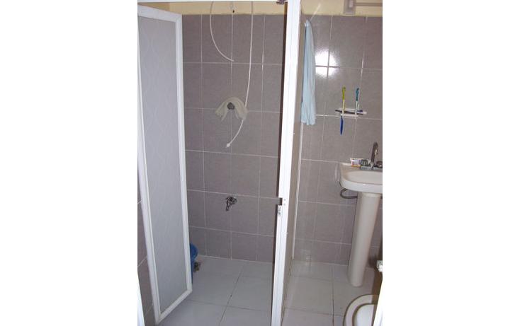 Foto de casa en venta en  , terranova, mérida, yucatán, 1098321 No. 09