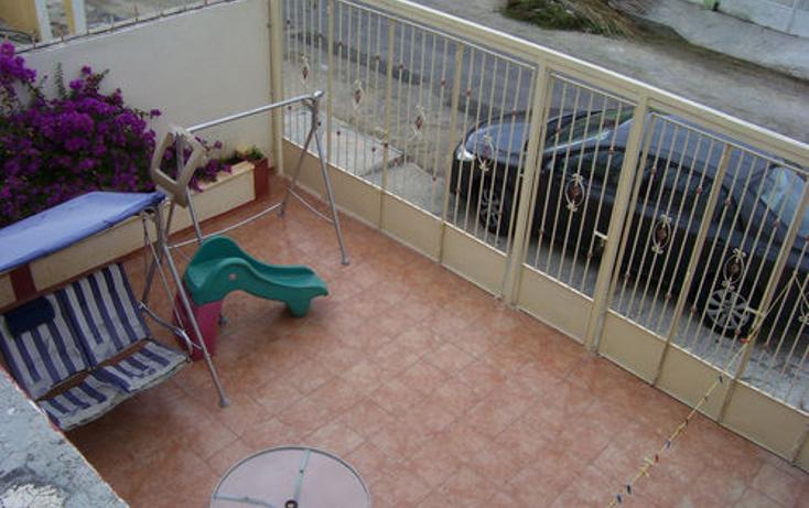 Foto de casa en venta en  , terranova, mérida, yucatán, 1098321 No. 11
