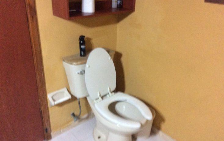 Foto de casa en renta en, terranova, mérida, yucatán, 1164699 no 05