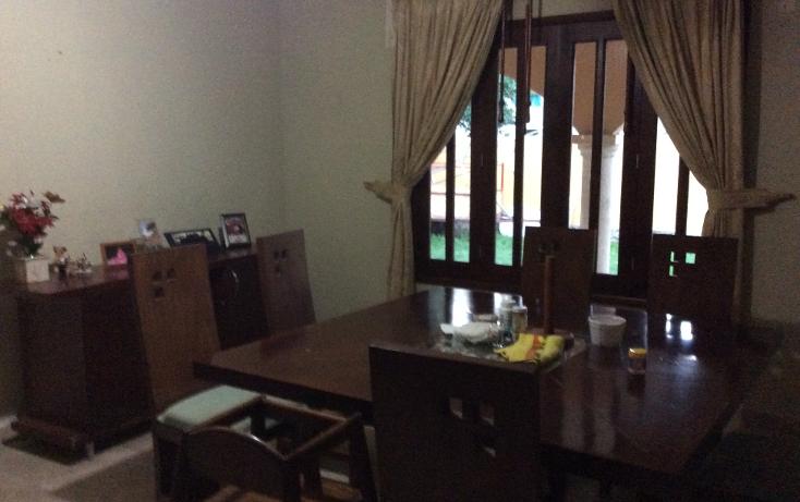 Foto de casa en renta en  , terranova, m?rida, yucat?n, 1164699 No. 06