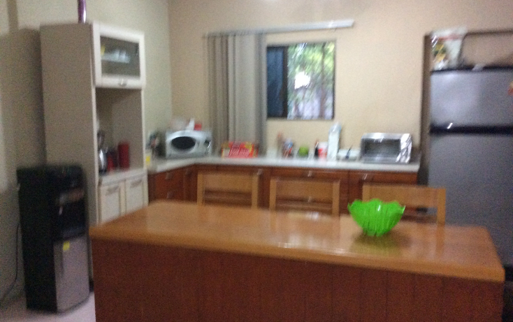 Foto de casa en renta en  , terranova, m?rida, yucat?n, 1164699 No. 07