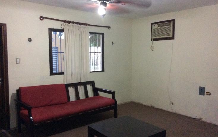 Foto de casa en renta en  , terranova, m?rida, yucat?n, 1164699 No. 08