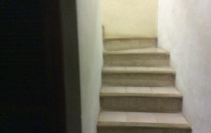 Foto de casa en renta en  , terranova, m?rida, yucat?n, 1164699 No. 10