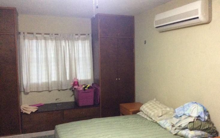 Foto de casa en renta en  , terranova, m?rida, yucat?n, 1164699 No. 11