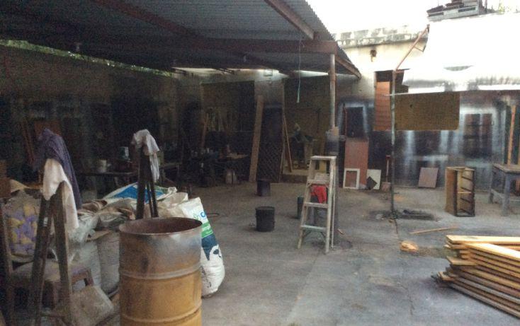 Foto de casa en renta en, terranova, mérida, yucatán, 1164699 no 12