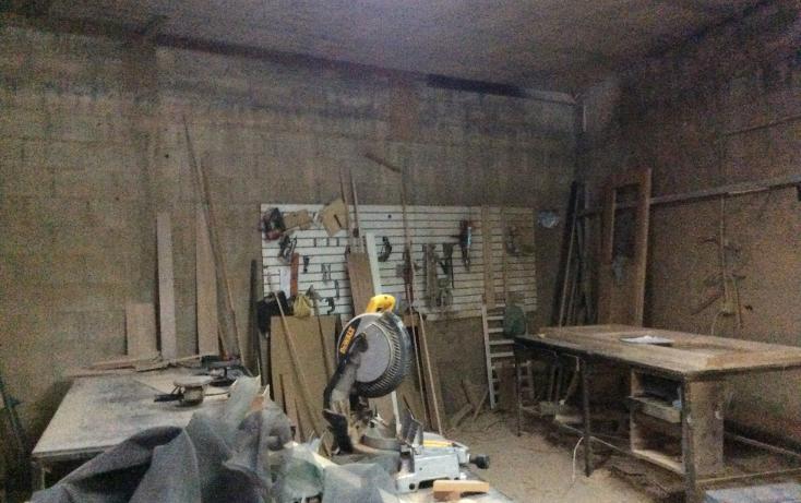 Foto de casa en renta en  , terranova, m?rida, yucat?n, 1164699 No. 14
