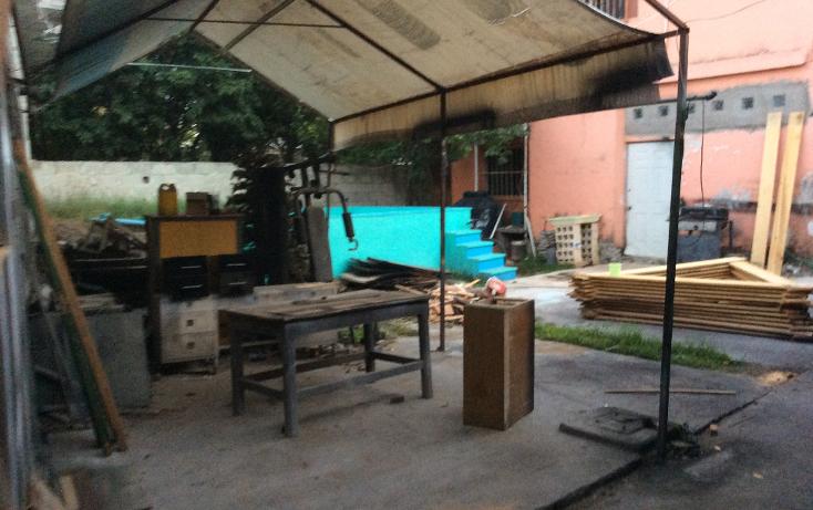 Foto de casa en renta en  , terranova, m?rida, yucat?n, 1164699 No. 15