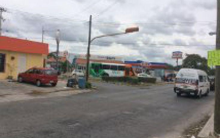 Foto de local en renta en, terranova, mérida, yucatán, 1303549 no 01