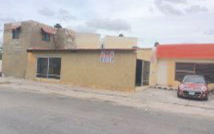 Foto de local en renta en, terranova, mérida, yucatán, 1303549 no 02