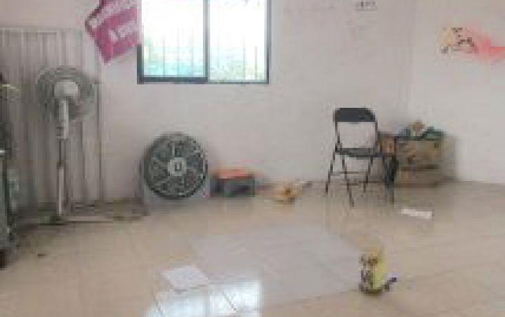 Foto de local en renta en, terranova, mérida, yucatán, 1303549 no 04