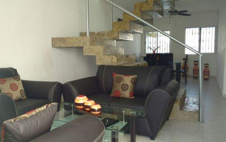 Foto de casa en venta en, terranova, mérida, yucatán, 1657723 no 03