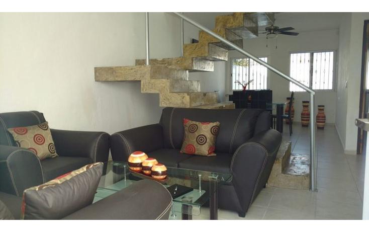 Foto de casa en venta en  , terranova, mérida, yucatán, 1657723 No. 03