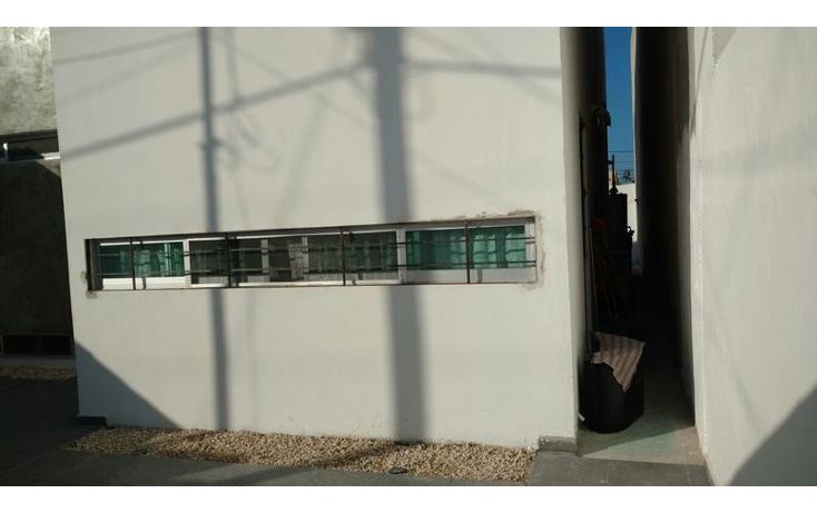 Foto de casa en venta en  , terranova, mérida, yucatán, 1657723 No. 04