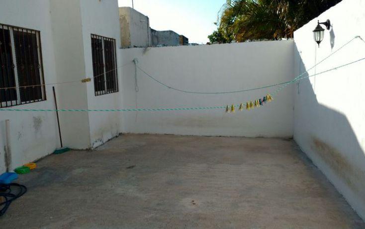 Foto de casa en venta en, terranova, mérida, yucatán, 1657723 no 05
