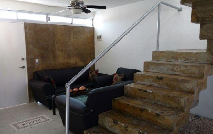 Foto de casa en venta en, terranova, mérida, yucatán, 1657723 no 06