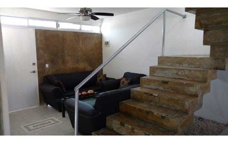 Foto de casa en venta en  , terranova, mérida, yucatán, 1657723 No. 06