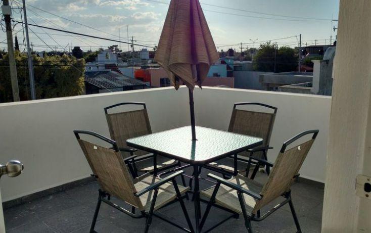 Foto de casa en venta en, terranova, mérida, yucatán, 1657723 no 07