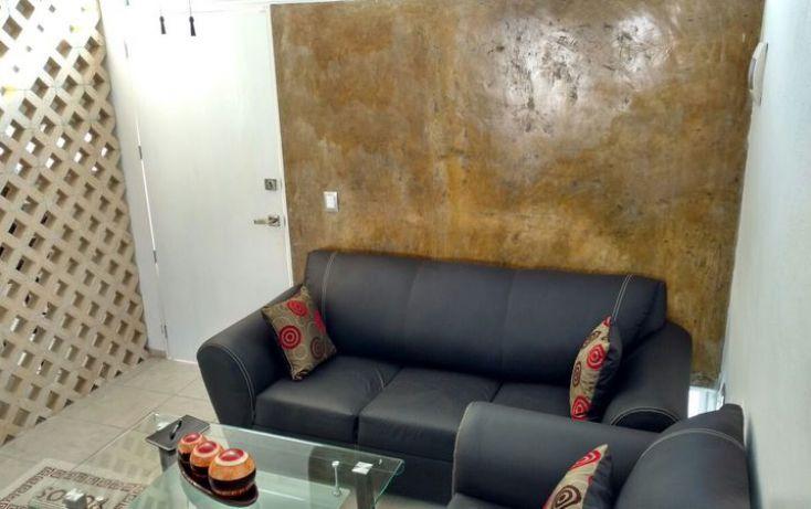 Foto de casa en venta en, terranova, mérida, yucatán, 1657723 no 10