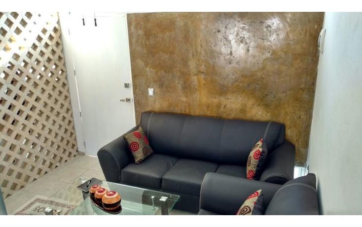 Foto de casa en venta en  , terranova, mérida, yucatán, 1657723 No. 10