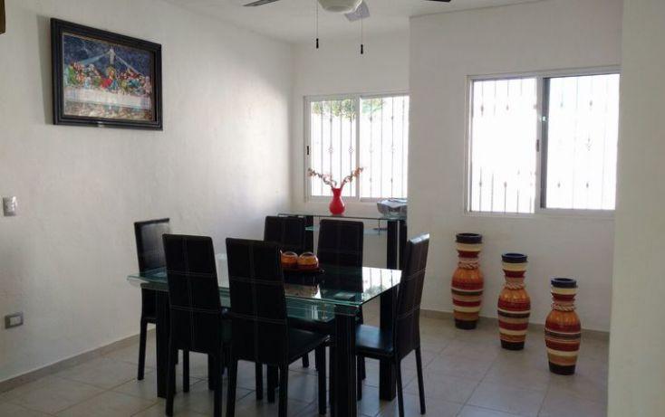 Foto de casa en venta en, terranova, mérida, yucatán, 1657723 no 12