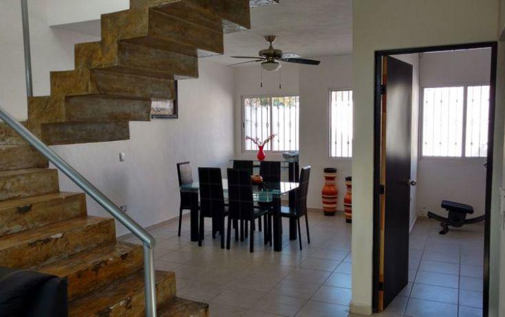 Foto de casa en venta en, terranova, mérida, yucatán, 1657723 no 13