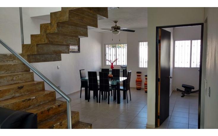 Foto de casa en venta en  , terranova, mérida, yucatán, 1657723 No. 13