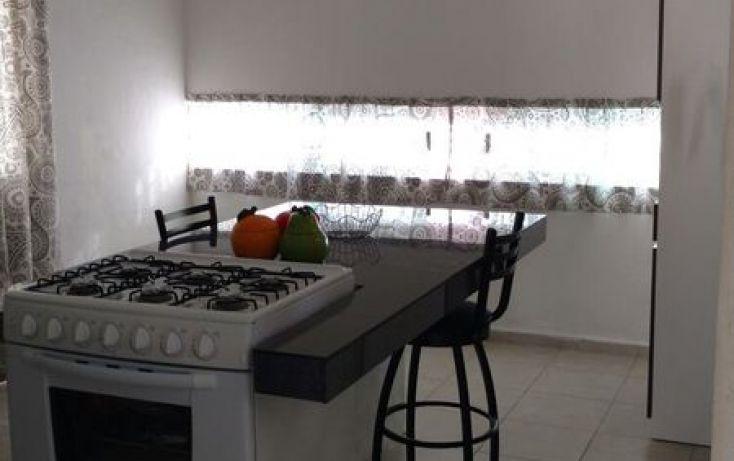 Foto de casa en venta en, terranova, mérida, yucatán, 1657723 no 16